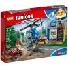 Lego-10751