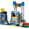 Lego-10753