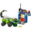 Lego-10754