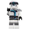 Lego-10755