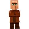 Lego-21138