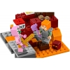 Lego-21139