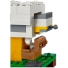 Lego-21140
