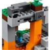 Lego-21141
