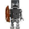 Lego-21142