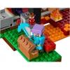 Lego-21143