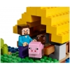 Lego-21144