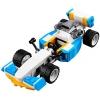 LEGO 31072 - LEGO CREATOR - Extreme Engines