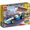 Lego-31072