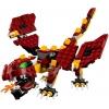 Lego-31073