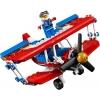 Lego-31076