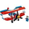 LEGO 31076 - LEGO CREATOR - Daredevil Stunt Plane