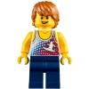 Lego-31079