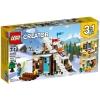 Lego-31080