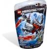 Lego-6216