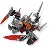LEGO 6216 - LEGO HERO FACTORY - JAWBLADE