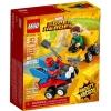 Lego-76089