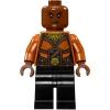 Lego-76099