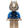 Lego-76100