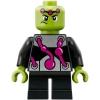 Lego-76094