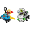 LEGO 76094 - LEGO DC COMICS - Mighty Micros: Supergirl™ vs. Brainiac™