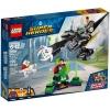 Lego-76096