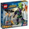 Lego-76097