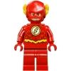 Lego-76098