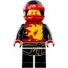 Lego-70633