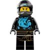 Lego-70634