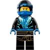 Lego-70635