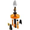 Lego-70637