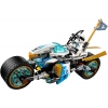 Lego-70639