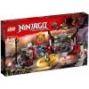 Lego-70640
