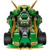 Lego-70641