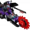 Lego-70642