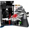 Lego-70643