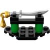 Lego-70628