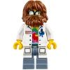 Lego-70631