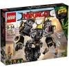 Lego-70632