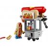 Lego-70656