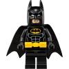 Lego-70918