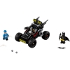LEGO 70918 - LEGO THE LEGO BATMAN MOVIE - The Bat Dune Buggy