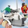 Lego-70919