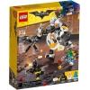 Lego-70920