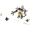 LEGO 70920 - LEGO THE LEGO BATMAN MOVIE - Egghead™  Mech Food Fight