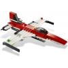 Lego-7292