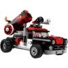 Lego-70921