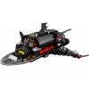 Lego-70923