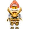 Lego-72001